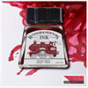 DRAW INK 14ml DEEP RED