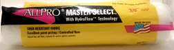 """3/8"""" MASTER SELECT ROLLER COVER"""