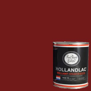 WINE RED 1088 HOLLANDLAC B  .75L