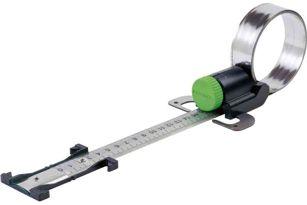 CIRCLE CUTTER  PS/B/C/BC420 IN