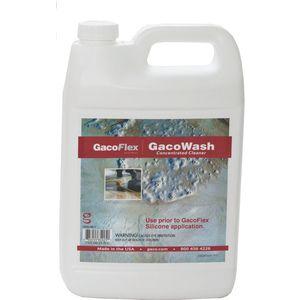 GACOWASH CONC CLEANER GL
