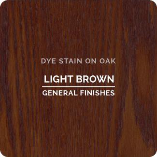 DS LIGHT BROWN QT