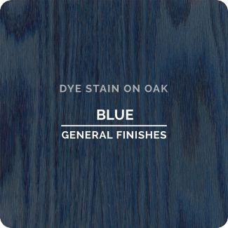 DS BLUE QT
