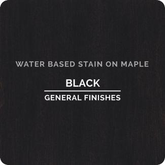WS BLACK GL