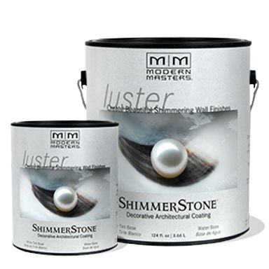 SS1000-GAL SHIMMERSTONE TINT