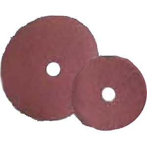 "7"" DISC 24 EX-COARSE 3 PACK D"