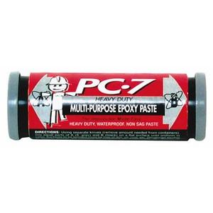 2 OZ PC-7 EPOXY PASTE