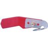 SEAM BUSTER DOUBLE CUTTER