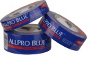 "1.5"" BLUE PREMIUM MASKING TAPE"