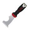 6-IN-1 GLAZIER KNIFE I