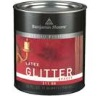 STUDIO FINISHES GLITTER PAINT