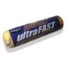 """1"""" ULTRA FAST ROLLER COVER"""