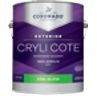 CRYLI COTE SG HP WHITE 5G
