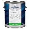 SUPER KOTE 5000 INT FLAT WHITE I
