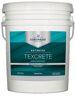 TEXCRETE W/BORNE SAND T/WHITE