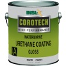 WATERBOURNE URETHANE CLEAR PT A