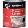 WELDWOOD CONTACT CEMENT GAL
