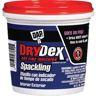 QT DAP DRYDEX SPACKLING / PINK