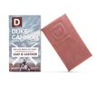 DUKE LEAF & LEATHER SCENT SOAP