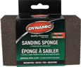 ANGLE SAND SPONGE FINE/MED I