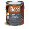 CWF-UV CLEAR WOOD FINISH  GAL