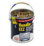 HANDLE-EZZ - BAIL COVER