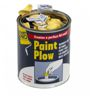 PAINT PLOW - KEEPS CAN RIM CLEAN