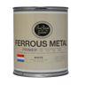 FERROUS METAL PRIMER WHITE .75L