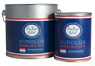 EUROLUX GLOSS WHITE/BASE 2.5L D