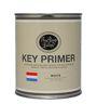 EUROLUX KEY PRIMER WHITE .75L