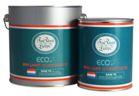 ECO INT/EXT BRIL ENML WHITE 2.5L
