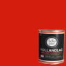 TULIP RED 1001 BRILLIANT   .75L