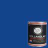 DELFT BLUE 4003 BRILLIANT   .75L