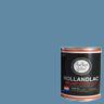 ZUIDERZEE BLUE 4049 BRIL  .75L