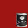 REMBRANDT RED 1002 SATIN .75L