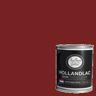 WINE RED 1088  SATIN  .75L