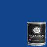 DELFT BLUE 4003 SATIN   .75L