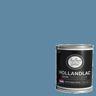 ZUIDER ZEE BLUE 4049 SATIN  .75L