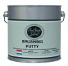BRUSHING PUTTY  2.5 L
