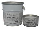 SWEDISH PUTTY - 1 KG