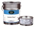 SWEDISH PUTTY - 4 KG
