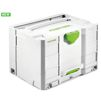 SYSTAINER SYS-COMBI 2