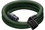 SUCTION HOSE 3M - AS ANGL CT SYS