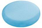SPONGE BLUE MEDIUM-FINE D150 5X