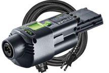 PLUG-IN PACK - SANDERS 120V