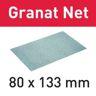 GRANAT NET RTS P80 50X