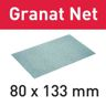 GRANAT NET RTS P120 50X