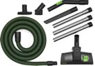TRADESMAN INSTALLER CLEANING SET