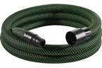 HOSE D27/32 X 3.5M ANTISTATIC CT