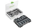 INSTALLERS TOOL KIT INCH